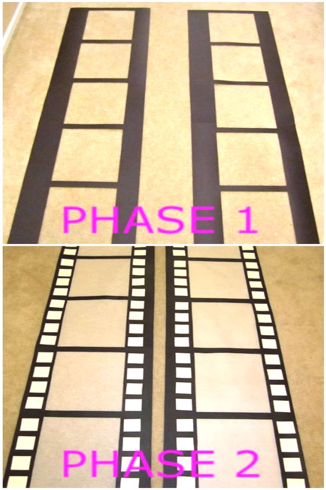 32 Ideas Party Ideas Movie Theme Photo Booths For 2020