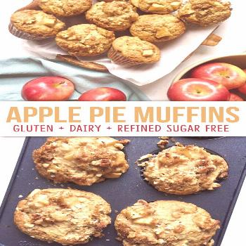 Apple Muffins Healthy - Apple Muffins apple muffins healthy | apple muffins - apple muffins healthy