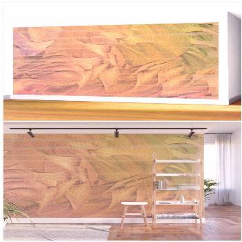 Asarualim Nunna Wall Mural  by Art Falaxy**Rest, Recharge & Redecorate* ~A step beyond Exquisite de