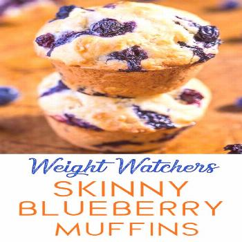 Get the kids in the kitchen to make perfect blueberry muffins in just a few easy...  Get the kids i