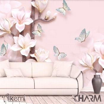 Wallpaper Mural Get the perfect mural wallpaper in any size you need. We will print the wallpaper m