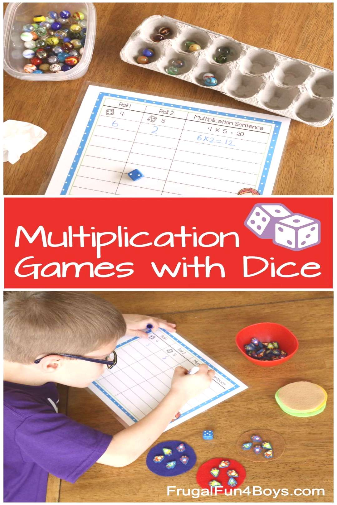 Physical education   multiplication games, multiplication flashcards, lattice multiplication, multi